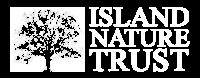Island Nature Trust