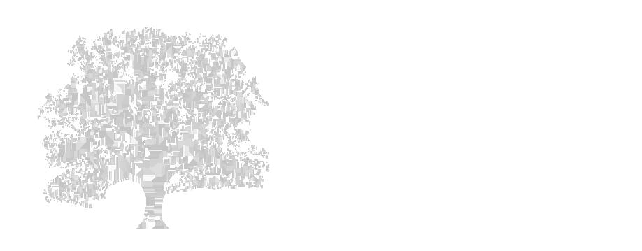Island Nature Trust Logo
