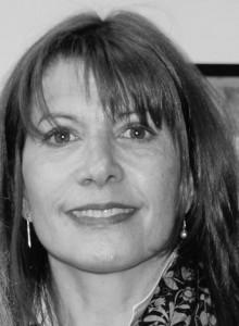 Patricia Caporaso