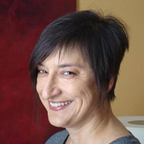 Linda Berko